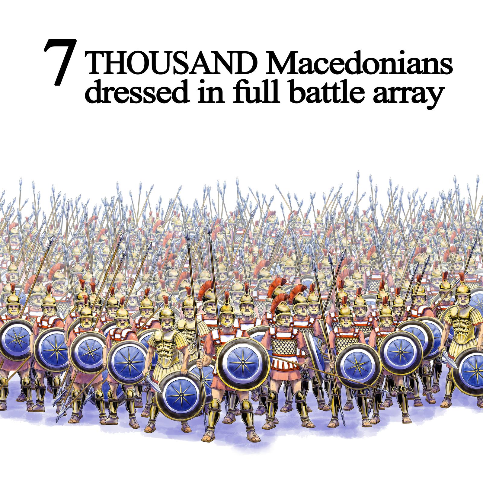 Toby-Gray-7000-Macedonians-FW