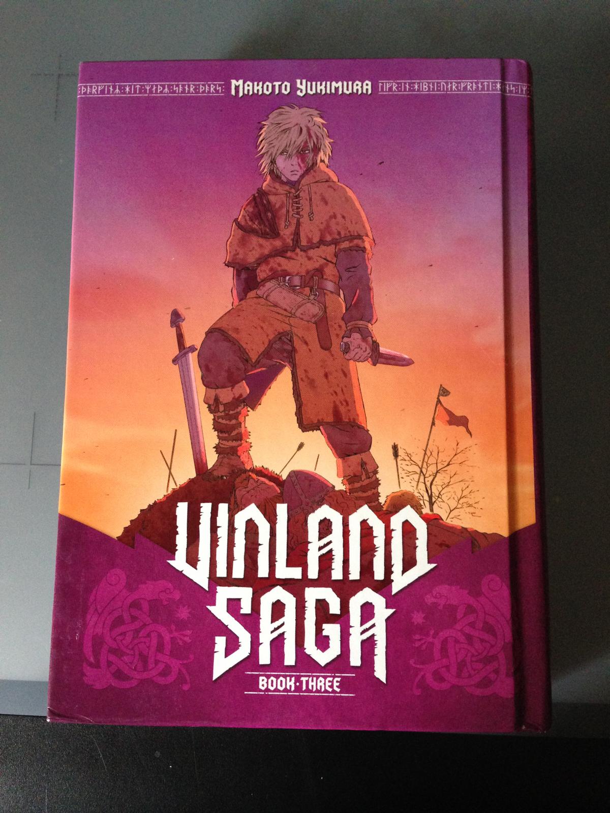 Vinland-saga-book-3