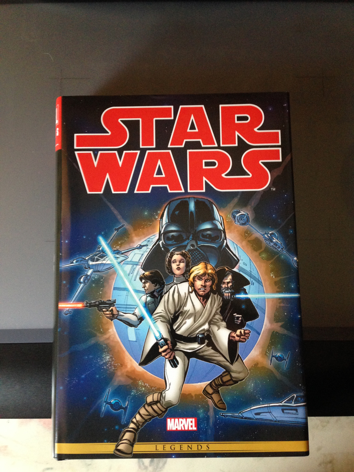 Star-Wars-front-cover