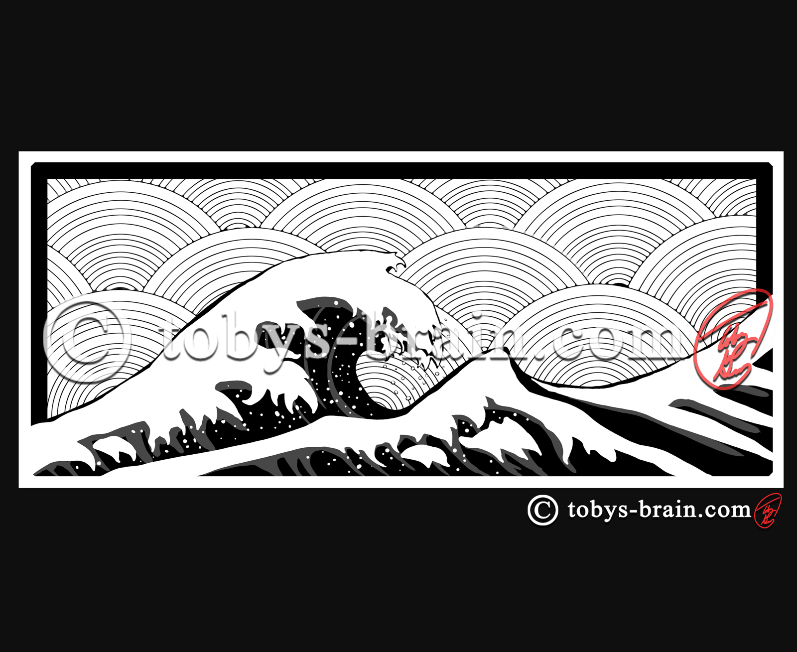 Toby-Gray-box-wave-shirt-design-FW