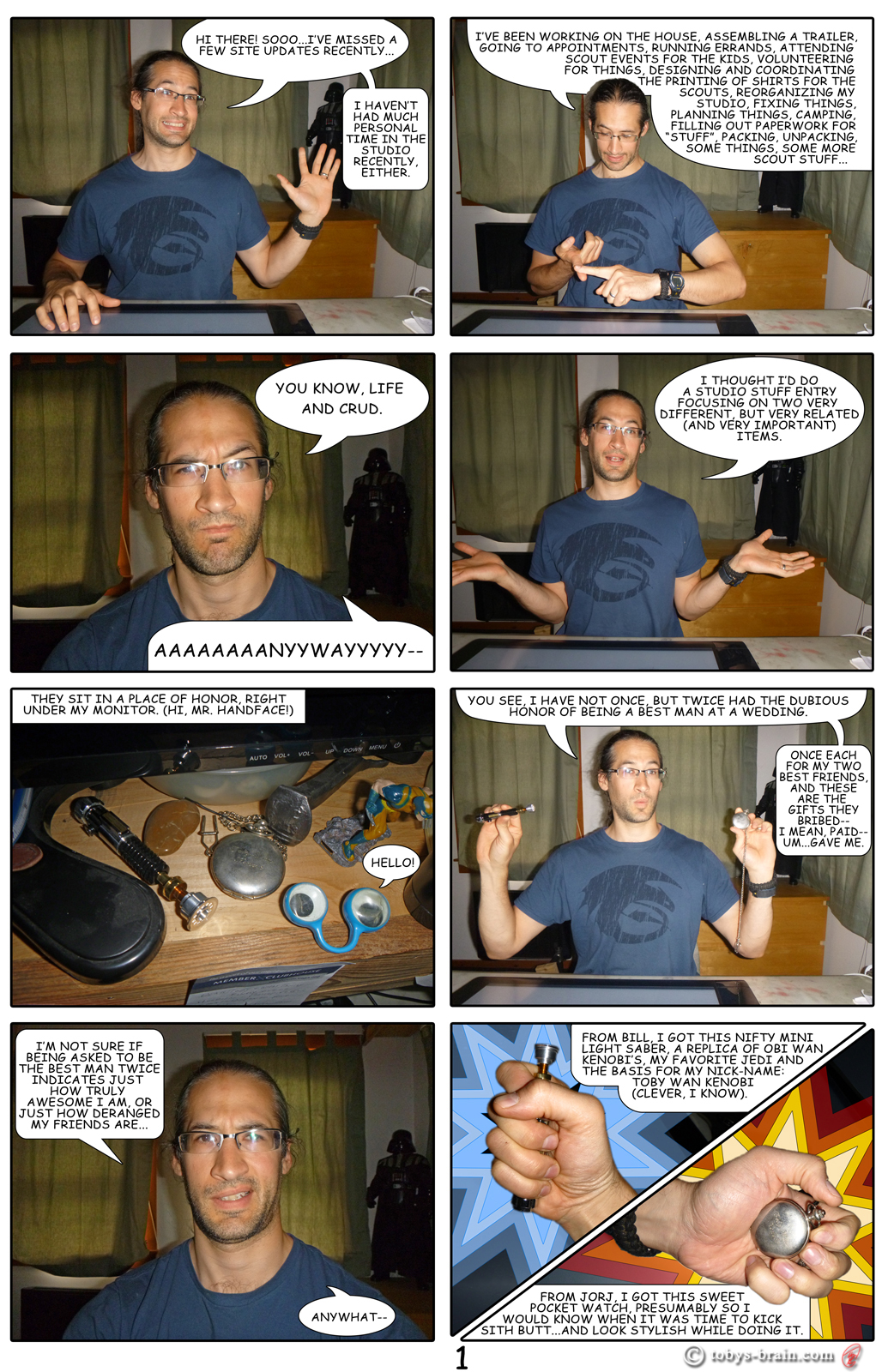Toby-Gray-best-man-photo-comic-p1
