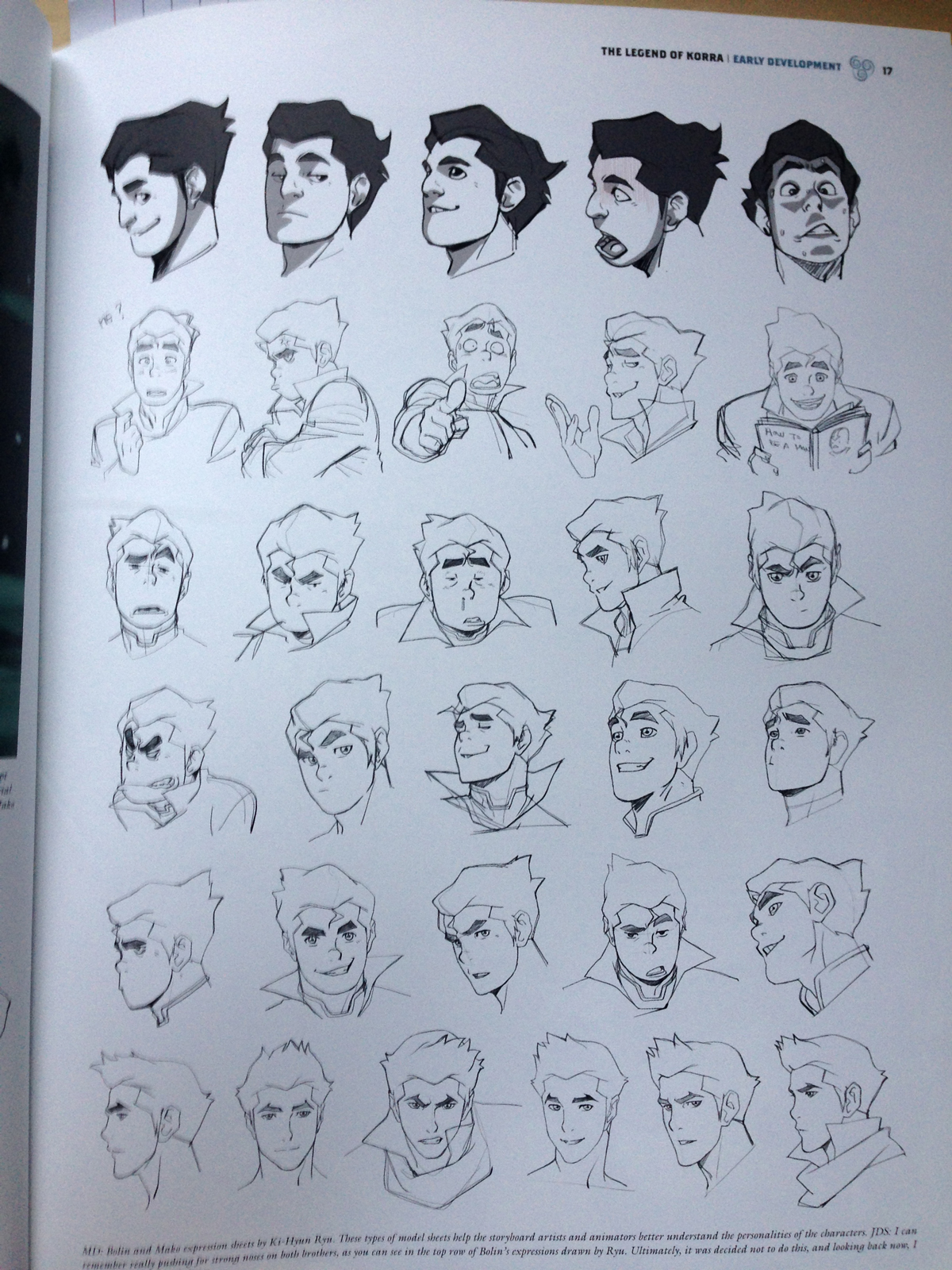 Legend-of-Korra-Bolin-faces
