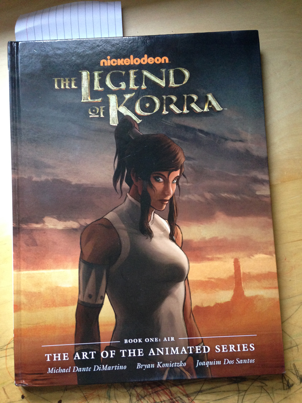 Legend-of-Korra-art-book