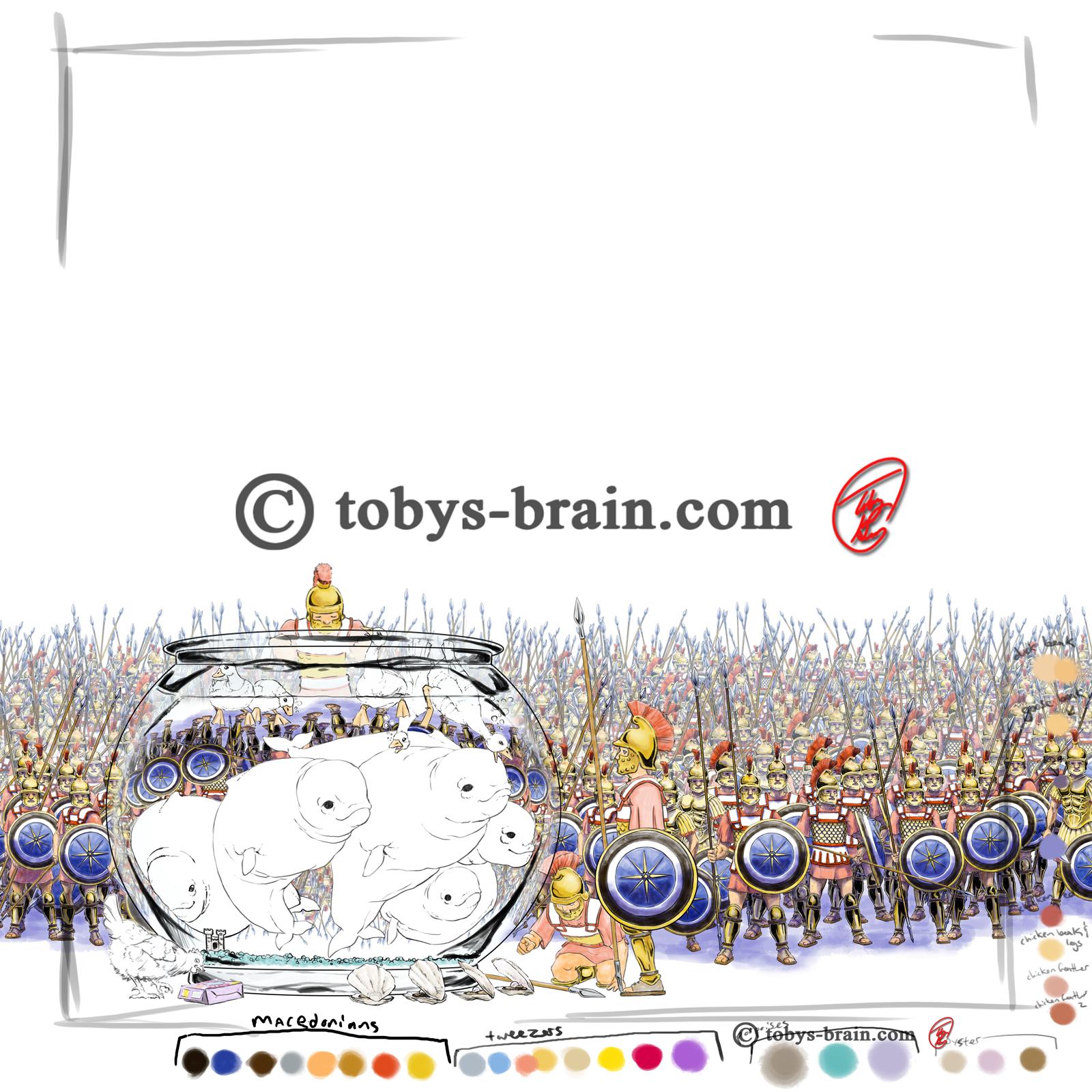 Toby-Gray-10-things-1-7-WIP