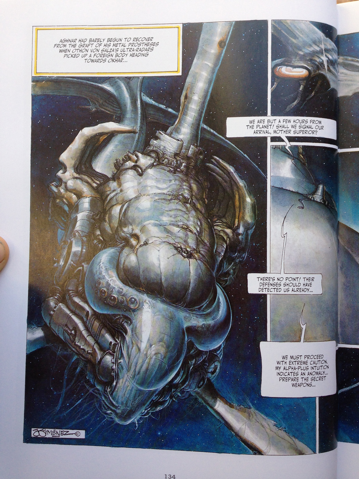 The-Metabarons-p134