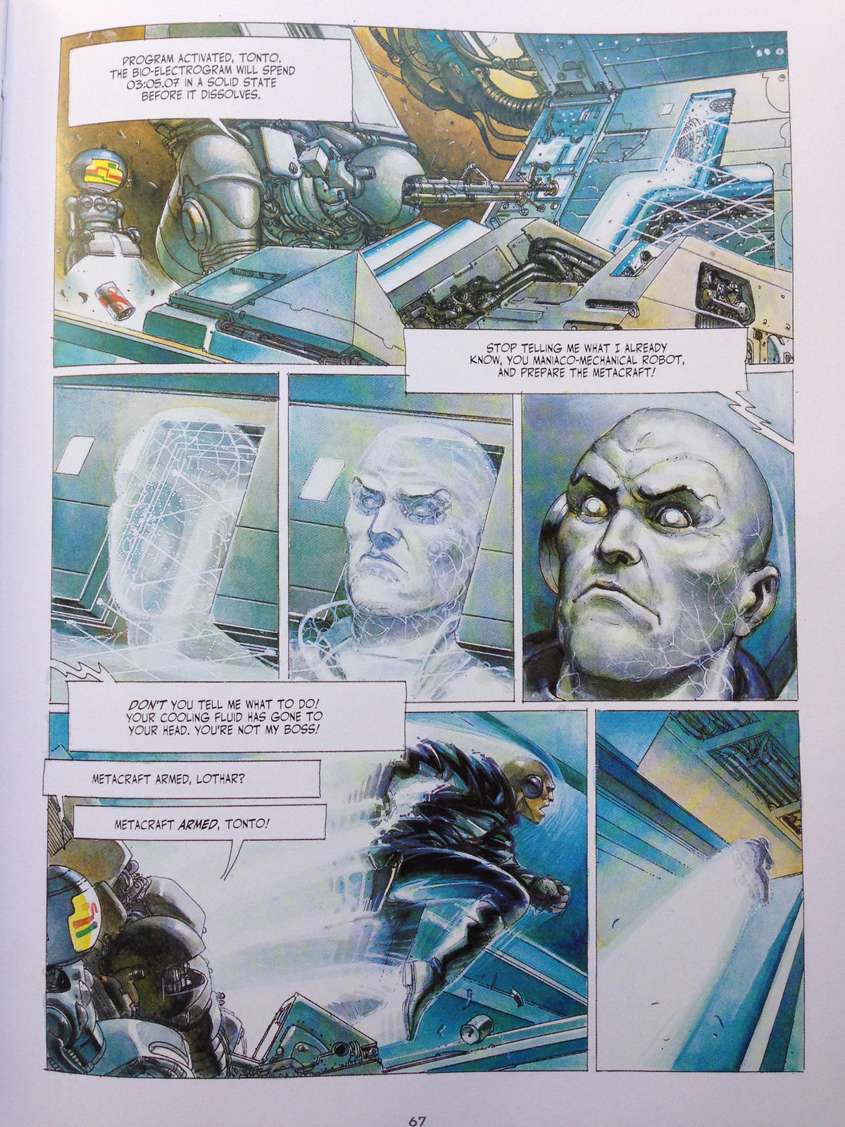 The-Metabarons-p67