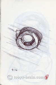 Toby-Gray-moleskin-sketch-12