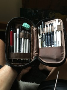 pen-case-open-1