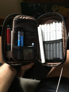 pen-case-open-2