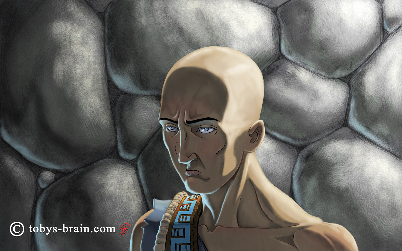 toby-gray-grumpy-monk
