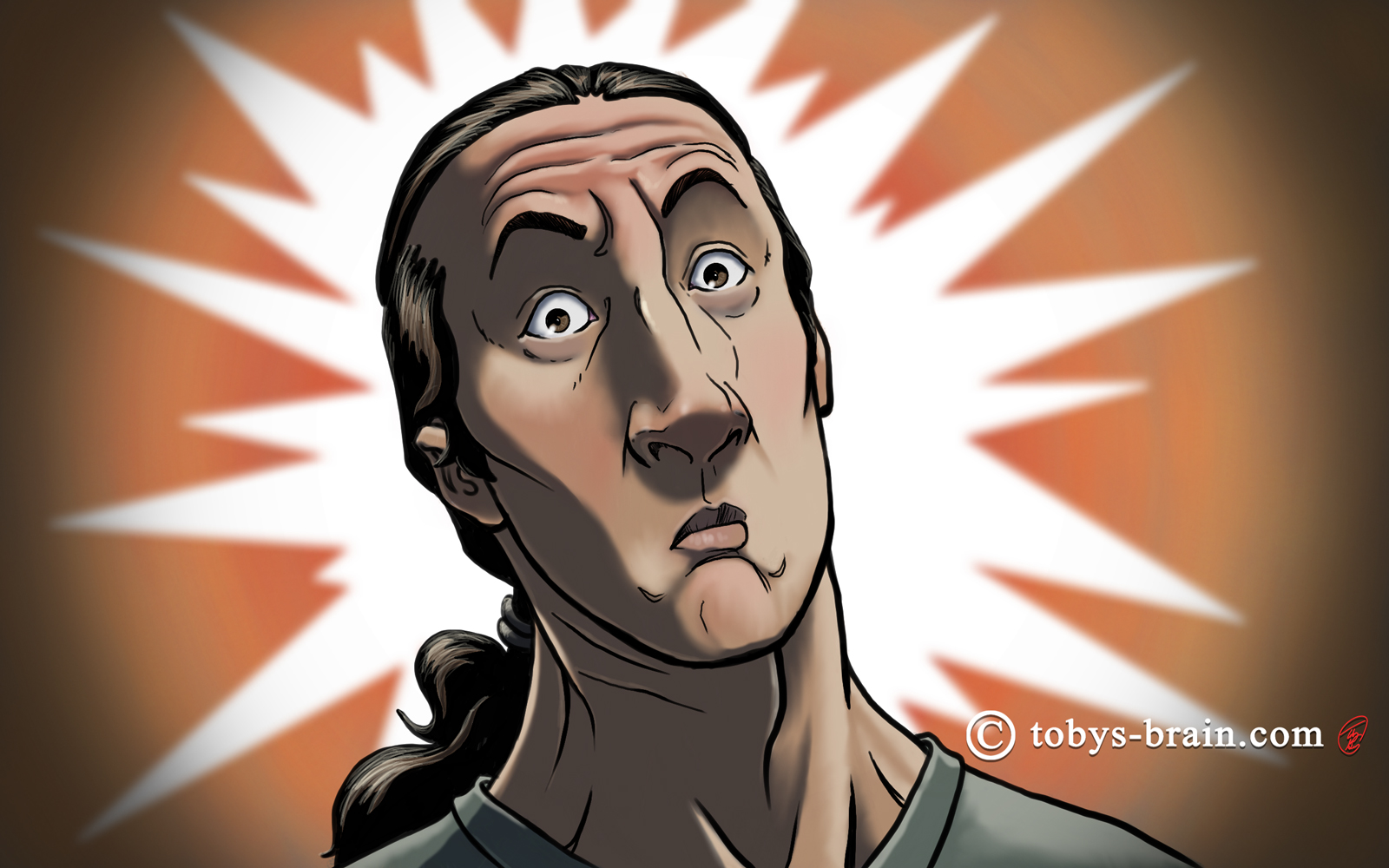 toby-gray-surprised-and-scared-toby