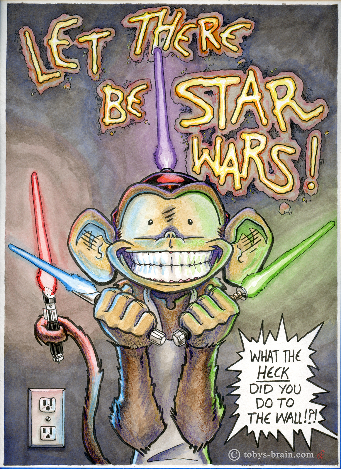 toby-gray-pmd-let-there-be-star-wars-colored-pencil