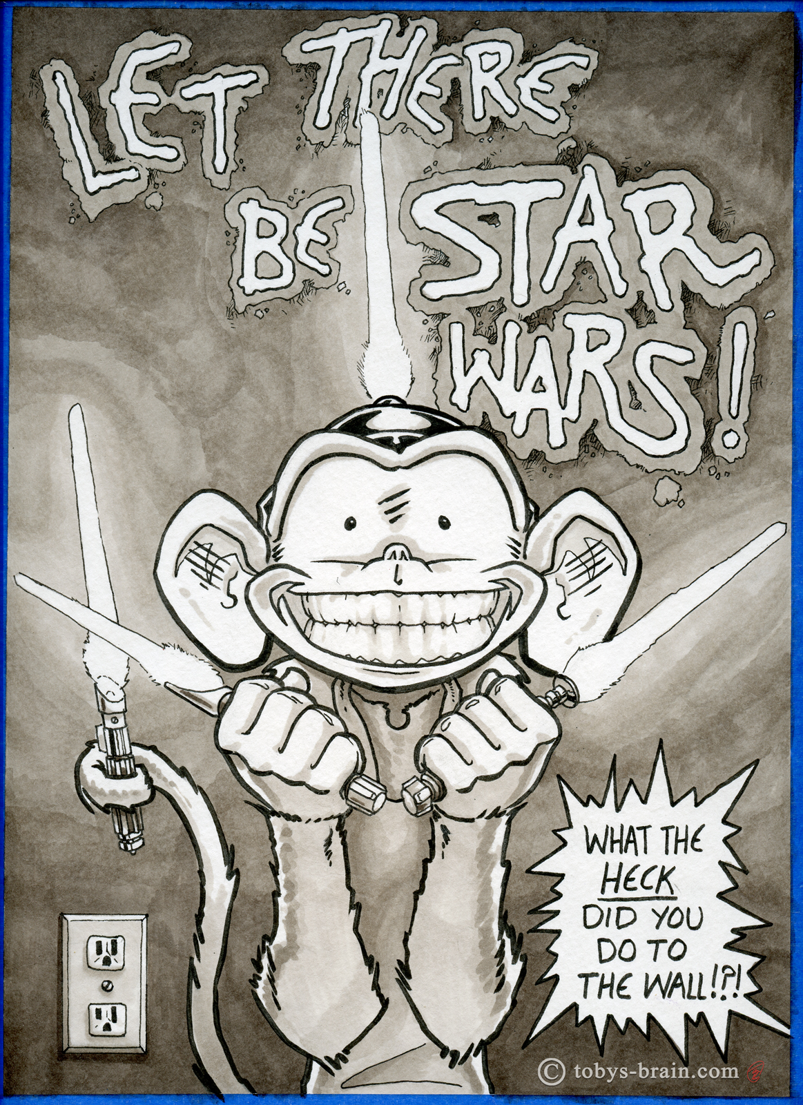 toby-gray-pmd-let-there-be-star-wars-copics