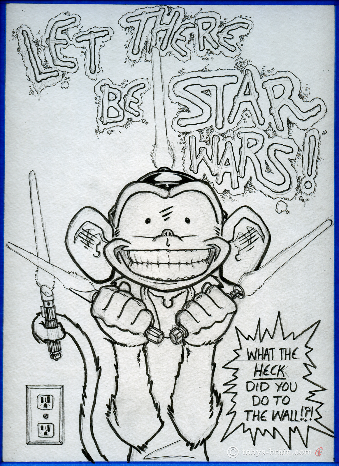 toby-gray-pmd-let-there-be-star-wars-inks