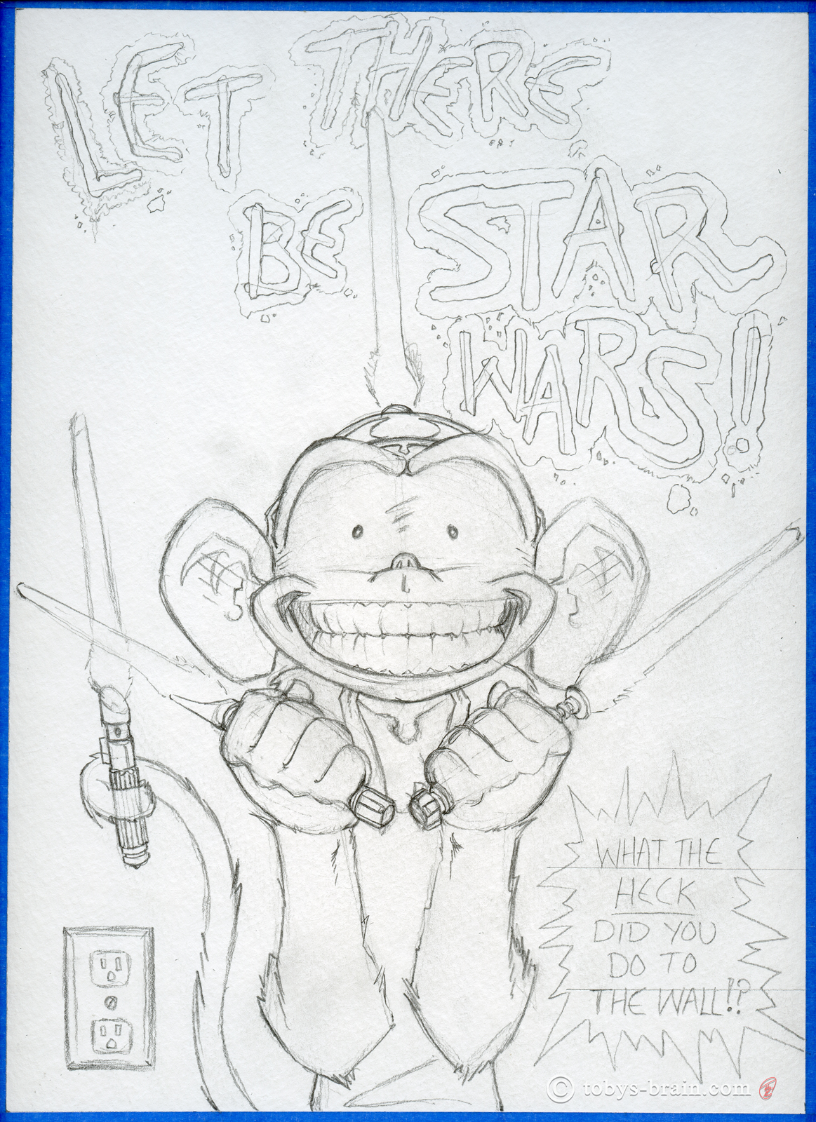 toby-gray-pmd-let-there-be-star-wars-pencils