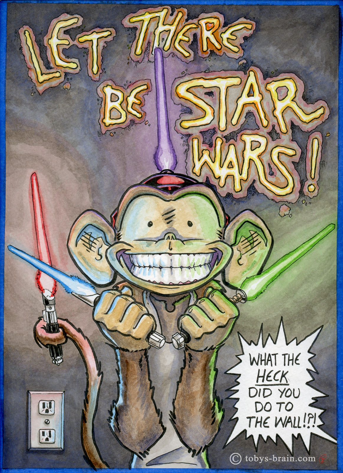 toby-gray-pmd-let-there-be-star-wars-water-color