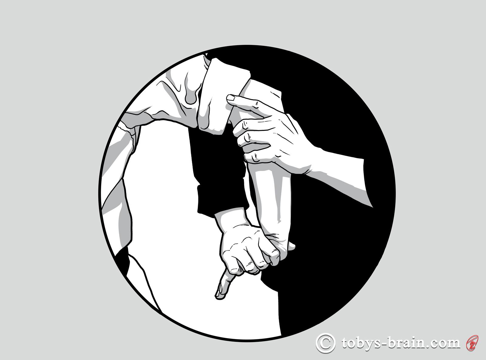 toby-gray-ten-tigers-wrist-lock-3