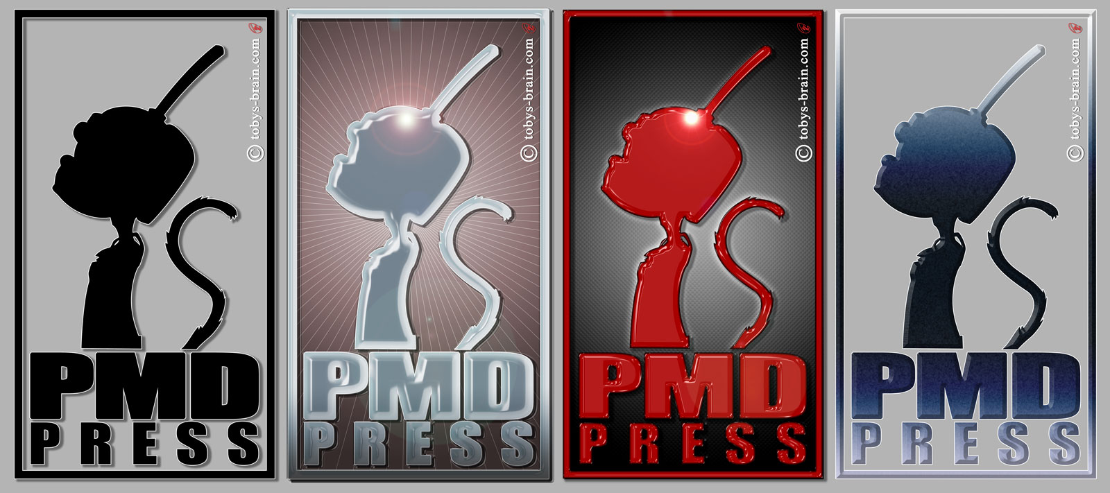 Toby-Gray-PMD-Press-logo